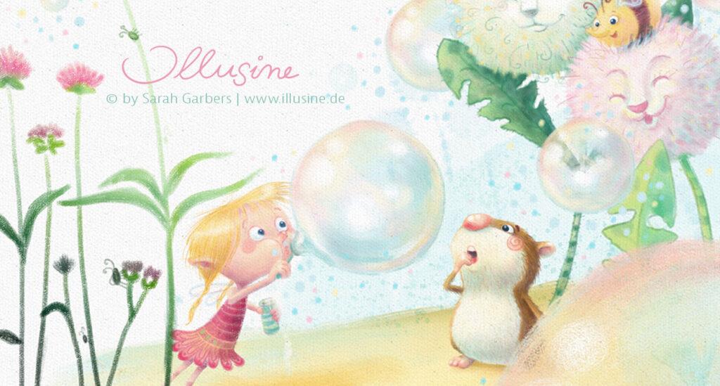 Seifenblasen_elfe